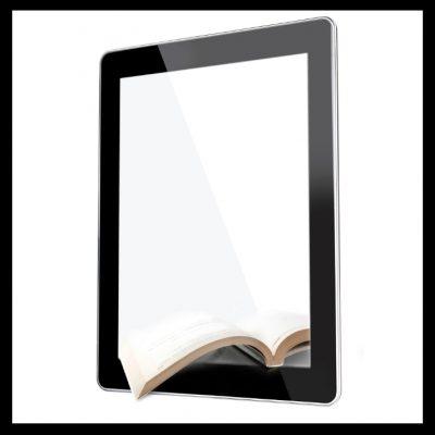 eBooks & Reports